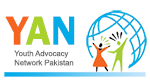 Youth Advocacy Network – Pakistan